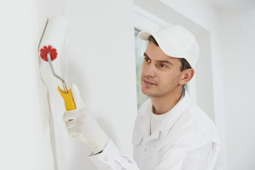 remont-domu-ekipa-remontowa
